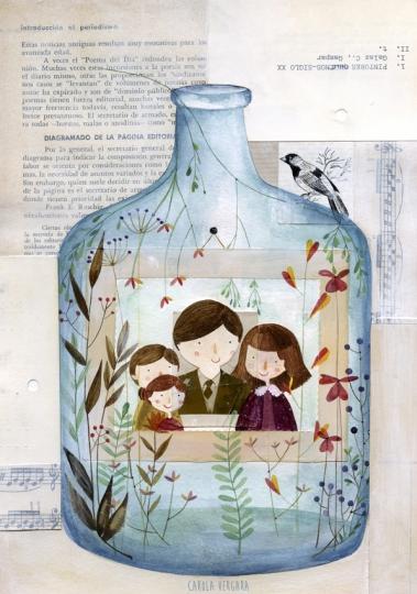 http://www.carolavergara.com/files/gimgs/th-12_botella web.jpg