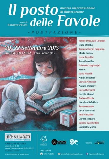 http://www.carolavergara.com/files/gimgs/th-12_Il-Posto-delle-favole_Farfa.jpg